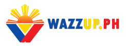 Wazzup.PH